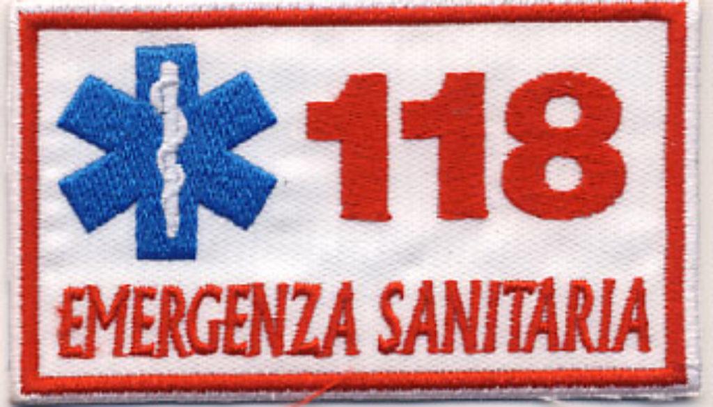 EMERGENZA_SANITA_4b6d9f7090e13