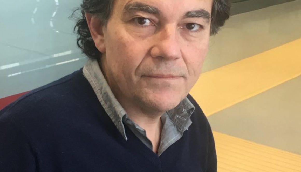 Comunicato stampa: Mancano Infermieri ed Oss…. Assunzioni urgenti!!