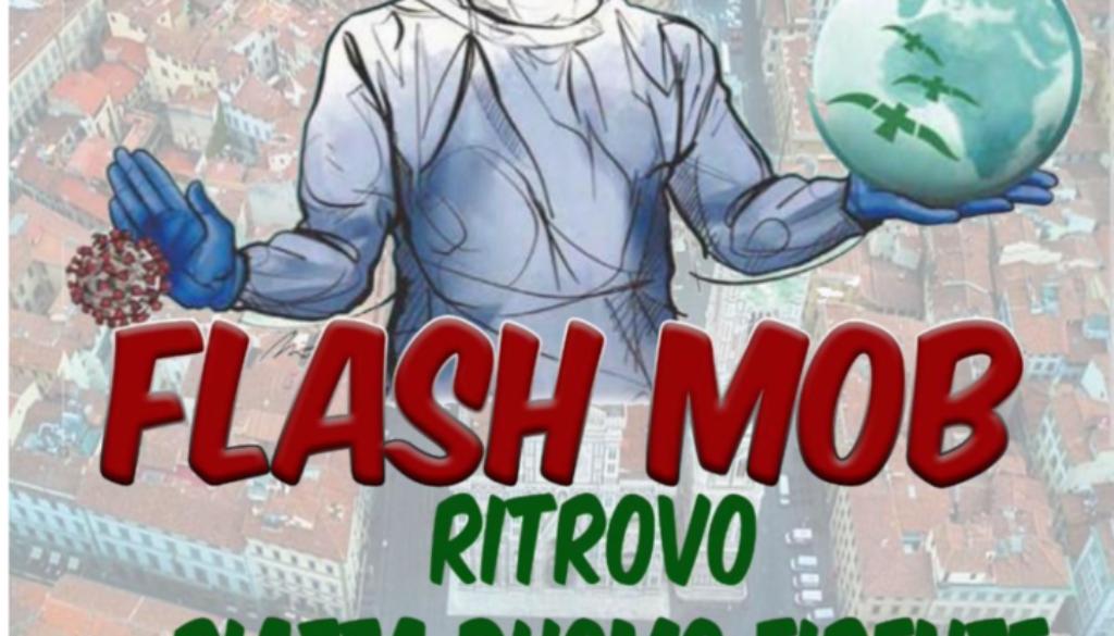 Covid-19. NurSind Toscana: mercoledì 3 giugno il flashmob degli infermieri In piazza Duomo. 40 paia di scarpe per non dimenticare